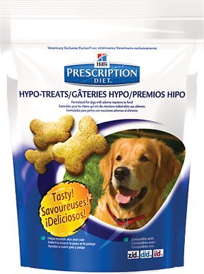 prescription_dog