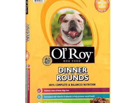 ray_food