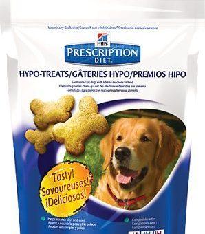 prescription_dog